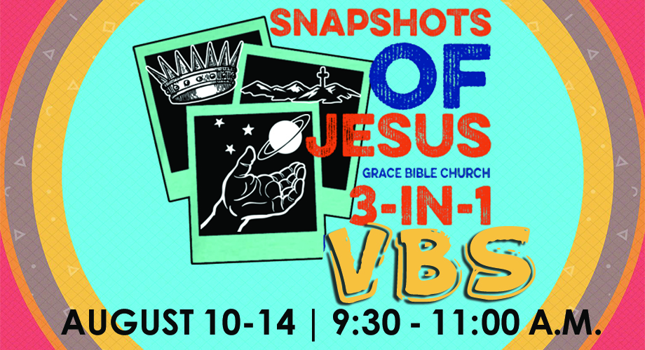 VBS Solil
