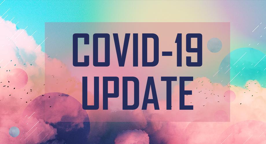 covid 19 web