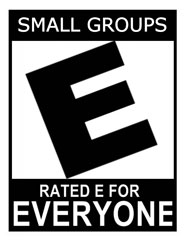 Small-Groups-Logo-2