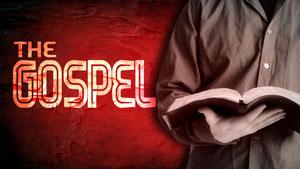 gospel2HD1web