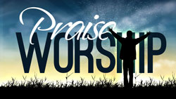 praiseworshipweb